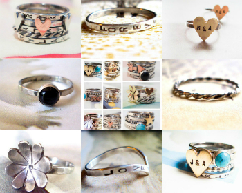 tarnished-and-true-stacking-rings.jpg