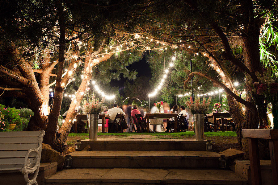 12 questions to ask when you visit wedding venues for Unique places to have a wedding
