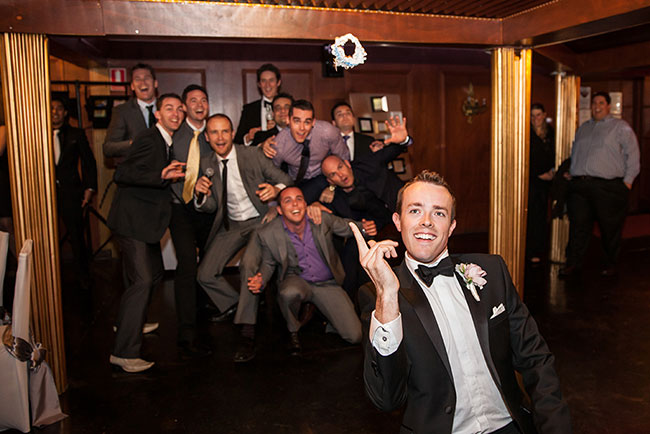 Its Time For The Groom To Get All Single Fellas Out On Dance Floor And Pumped Up Jump That Bridal Garter So What Makes A Good Song