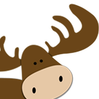 ABOUT 'Chocolate Moose Design'