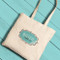 Bride Tote Bag Simply Sweet