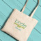 Tote Bag Lovely Bride