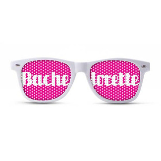 Bachelorette Sunglasses