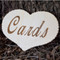 Cards Heart