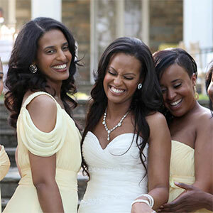 8 Thoughtful Bridal Party Thank You Gifts