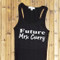 Personalized Future Mrs Tank Top