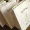 Personalized Shopping Bags for the MOH/Bridesmaids - Set of 5