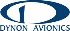 dynon_logo_sm.png
