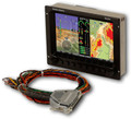 "Dynon SkyView 7"" Display (includes main wiring harness)"