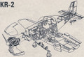 Rand KR-2 Plans and Builders Manual