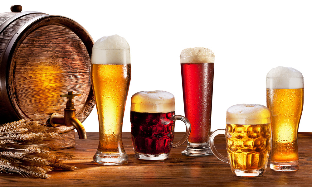 Buy Craft Beer Online at Quality Liquor Store in San Diego