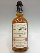 Balvenie Caribbean Cask 14 Year