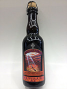 Lost Abbey Deliverance Ale
