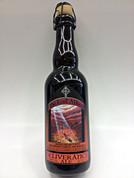 Lost Abbey Deliverance Ale