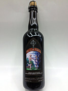 Lost Abbey Serpent's Stout