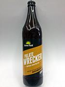 Green Flash Palate Wrecker