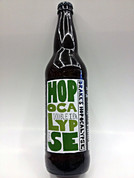 Drake's Hopocalypse Double IPA