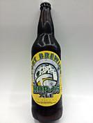 Port Brew Hop 15 IPA Ale