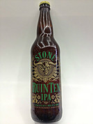 Stone Ruination Tenth Anniversary IPA