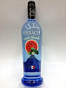 Pinnacle Cucumber Watermelon Vodka