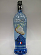Pinnacle Whipped Key Lime Pie Vodka