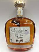 Twenty Grand Vodka Cognac