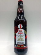 New Belgium Alpine Beer Super IPA