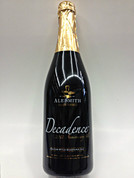 AleSmith Decadence 2012