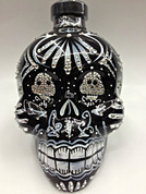 "Kah ""Day Of The Dead"" Tequila Extra Anejo"