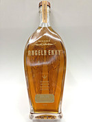 Angels Envy Rye Whiskey Finished In Coribbean Rum Casks