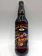 Bear Republic Racer 15