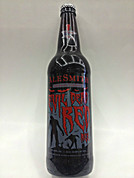 AleSmith Evil Dead Red