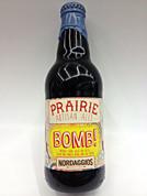 Prairie Artisan BOMB!