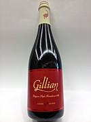 Goose Island Gillian Craft Beer