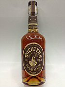 Michter's Small Batch Sour Mash Whiskey