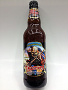 Robinsons Trooper Premium British Beer