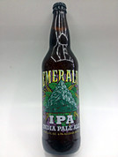 Eel River Emerald IPA