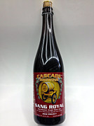 Cascade Sang Royal Sour Beer