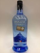 Pinnacle Vodka 1.75 Liter