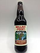 Ballast Point Dead Ringer Oktoberfest
