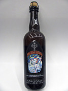 Lost Abbey Carnevale Ale