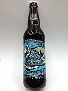 Mother Earth Four Seasons of Mother Earth Winter Ale