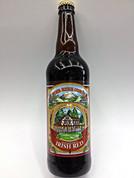 Alpine Irish Red Ale