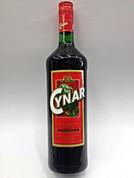 Cynar Artichoke Aperitif Liqueur