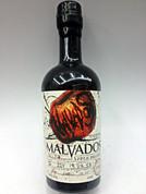 Mad River Malvados Apple Brandy