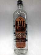 Half Moon Orchard Wheat & Apples Gin