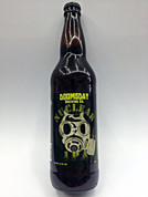 Doomsday Nuclear IPA