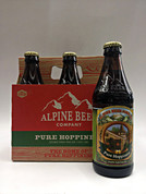 Alpine Pure Hoppiness 6 Pack