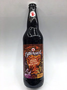Left Hand Bittersweet Imperial Coffee Stout