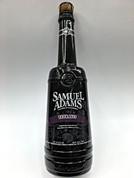 Samuel Adams Tetravis Barrel Room Collection